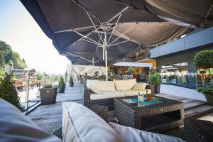 Wander- & Relaxhotel Gollinger Hof, Hotels  Saalbach Hinterglemm - big - 70