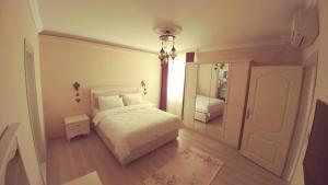 Esa Suite Hotel