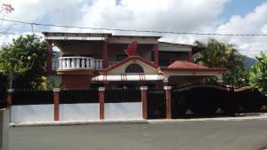 Guest House Jarabacoa