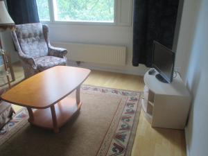 Apartment Kerava City Budjet
