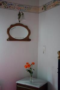 Vera's Traditional House, Апартаменты  Загора - big - 88