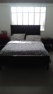 Apartmento La Suite, Juan Dolio