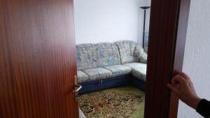 Apartment Halida Visoko