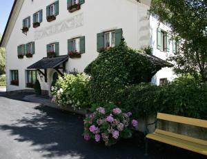 Herrenhaus Greier