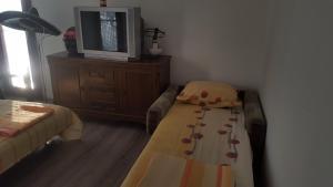 Vujovic Apartment, Apartmány  Bar - big - 11