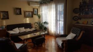 Vujovic Apartment, Apartmány  Bar - big - 10