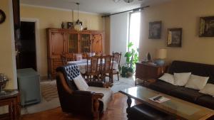 Vujovic Apartment, Apartmány  Bar - big - 9