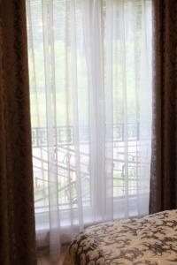 FAVAR Carpathians, Apartments  Skhidnitsa - big - 79