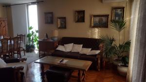 Vujovic Apartment, Apartmány  Bar - big - 8