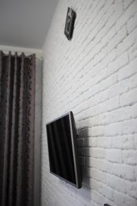 FAVAR Carpathians, Apartments  Skhidnitsa - big - 23