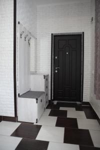 FAVAR Carpathians, Apartments  Skhidnitsa - big - 112