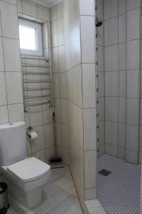 FAVAR Carpathians, Apartments  Skhidnitsa - big - 114