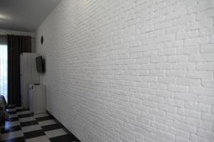 FAVAR Carpathians, Apartments  Skhidnitsa - big - 116