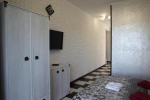 FAVAR Carpathians, Apartments  Skhidnitsa - big - 28