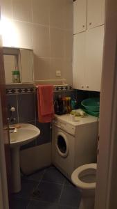 Vujovic Apartment, Apartmány  Bar - big - 6