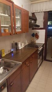 Vujovic Apartment, Apartmány  Bar - big - 3