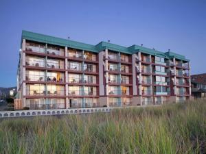 obrázek - Best Western Ocean View Resort