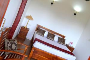 Habarana Hotel, Penziony  Habarana - big - 4