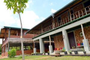 Habarana Hotel, Penziony  Habarana - big - 50