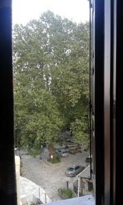 Sofia Rooms, Penzióny  Kissós - big - 13