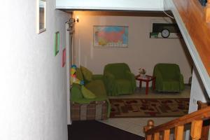 Гостевой дом Акация - фото 2