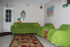 Гостевой дом Акация - фото 3