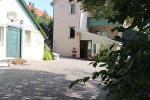 Гостевой дом Акация - фото 4