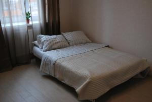 Apartment na Butlerova 9