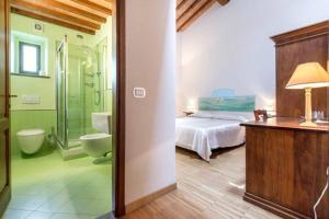 Piccolo Hotel Mosciano