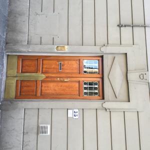 莱昂纳多住宿公寓 (Residence Leonardo)