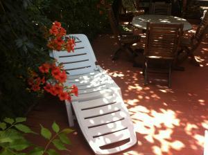 Casa Lia, Ferienwohnungen  Arcola - big - 47