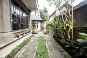 Umah Dajane Guest House, Affittacamere  Ubud - big - 22