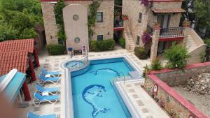 obrázek - Pınarhan Studio Hotel