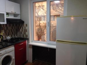 Апартаменты Рядом с Пламенными башнями - фото 18