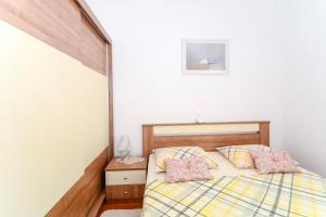 Apartments Jadranka 1705, Апартаменты  Каштела - big - 16
