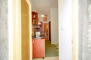 Apartments Jadranka 1705, Апартаменты  Каштела - big - 19