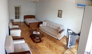 Апартаменты Низами 109 - фото 11