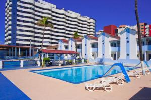 obrázek - Hotel Alah Mar