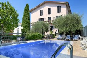 obrázek - Hotel Ristorante Santa Maria