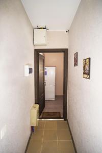 Апартаменты Южный Квартал - фото 16