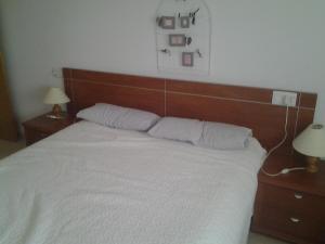 Apartamentos R24 Port Canigo