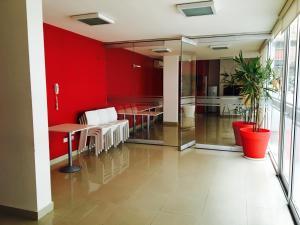 Melina, Apartmány  Cordoba - big - 22