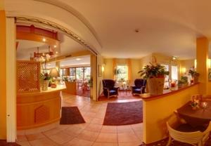 Montana Hotel Senden