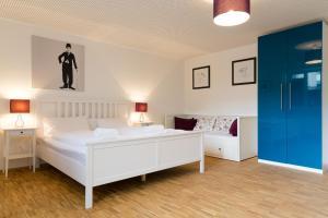 Übernacht Hostel/Hotel (Übernacht Hostel)