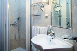 Orizzonte Apartments Lefkada, Apartments  Lefkada Town - big - 40