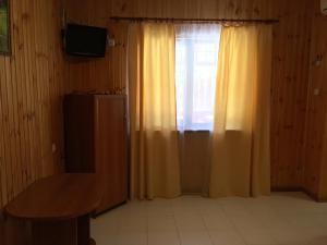 Hotel Malibu, Penziony  Haspra - big - 29