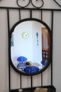 Orizzonte Apartments Lefkada, Apartments  Lefkada Town - big - 57