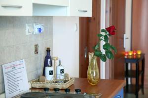 Orizzonte Apartments Lefkada, Apartments  Lefkada Town - big - 59