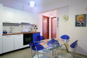 Orizzonte Apartments Lefkada, Apartments  Lefkada Town - big - 61