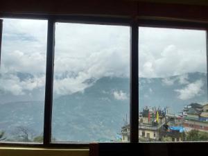 Hotel Gangtok Inn